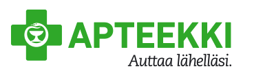 SCMbest Apteekki logo referensseihin