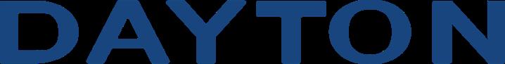 SCMbest Dayton logo referensseihin