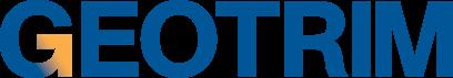 SCMbest Geotrim logo referensseihin