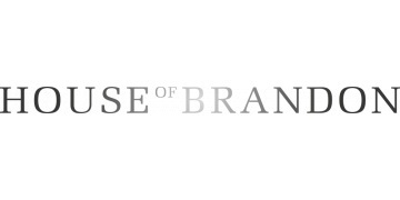 SCMbest House of Brandon logo referensseihin