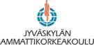 SCMbest Jyvaskylan ammattikorkeakoulu logo referensseihin
