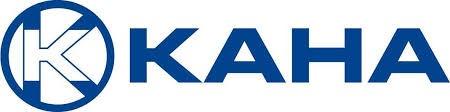 SCMbest Kaha logo referensseihin