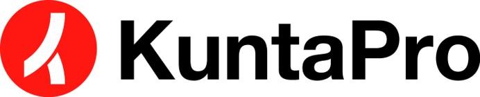 SCMbest KuntaPro logo referensseihin