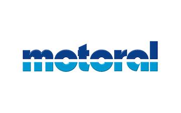 SCMbest Motoral logo referensseihin