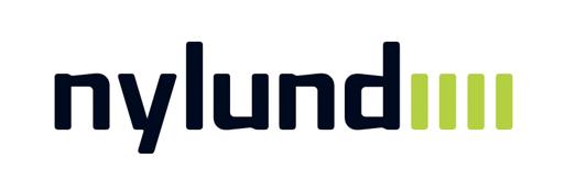 SCMbest Nylund logo referensseihin