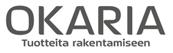 SCMbest Okaria logo referensseihin