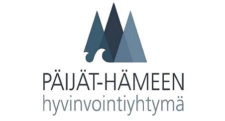 SCMbest Paijat-Hameen hyvinvointiyhtyma logo referensseihin