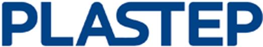 SCMbest Plastep logo referensseihin
