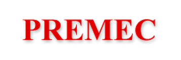 SCMbest Premec logo referensseihin
