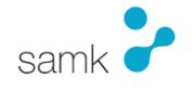 SCMbest SAMK logo referensseihin