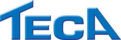SCMbest TecA logo referensseihin