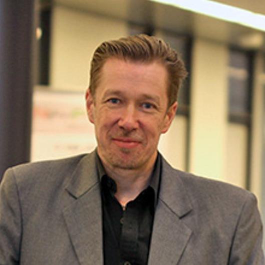 Sami Koikkalainen