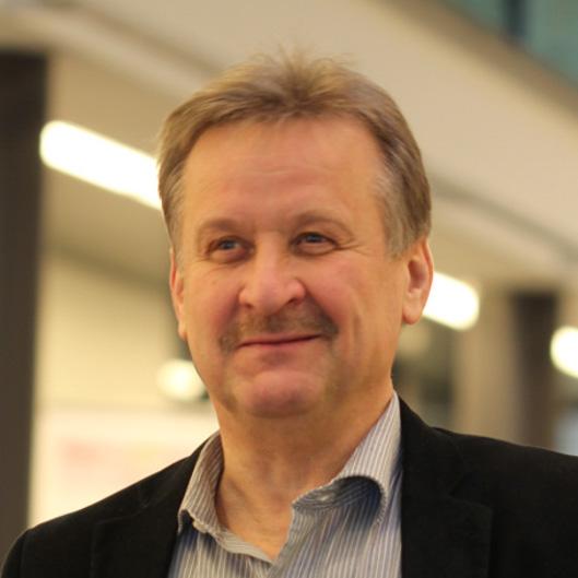 Timo Pajula
