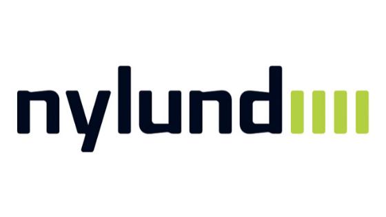 Case Nylund – Moninkertaistimme tuloksemme